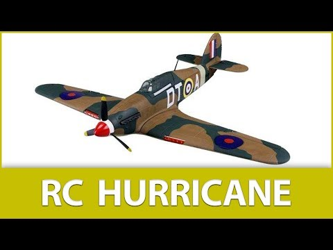 -unboxing-the-hurricane-mk-1a-700mm-warbird--rc-fighter-kit