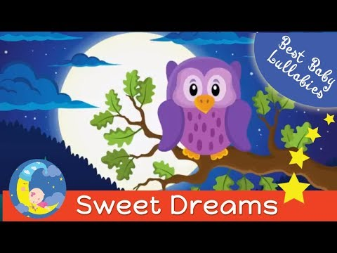 LULLABIES Lullaby For Babies To Go To Sleep Music Baby Lullaby Songs Go To Sleep Bedtime Songs
