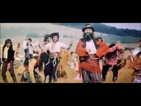 Kai jone Romale - full version mixed