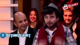 ✓ New Kamel Abdat Dzairna Dzaircom 22 Janvier 2016 كمال عبدات Dzair tv HD