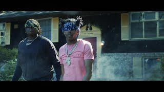 Gunna ft. Lil Baby - BLINDFOLD