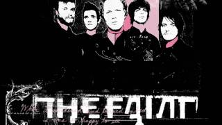 The Faint - Symptom Finger