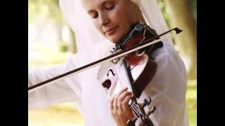 Snatam Kaur Liberations Door Full Album
