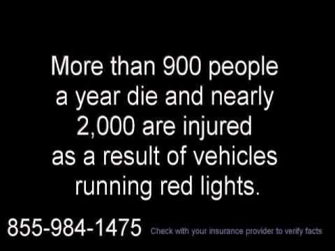 mp4 Car Insurance Quotes Evans Colorado, download Car Insurance Quotes Evans Colorado video klip Car Insurance Quotes Evans Colorado