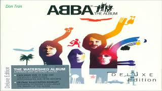 Abba -  Move On