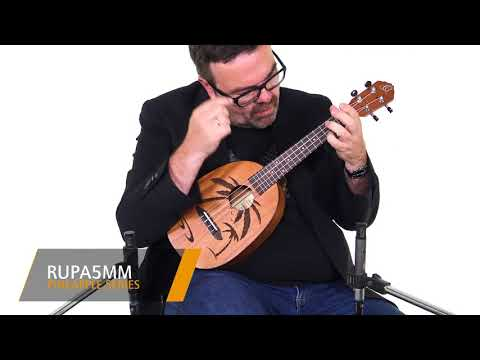 OrtegaGuitars_RUPA5MM_ProductVideo