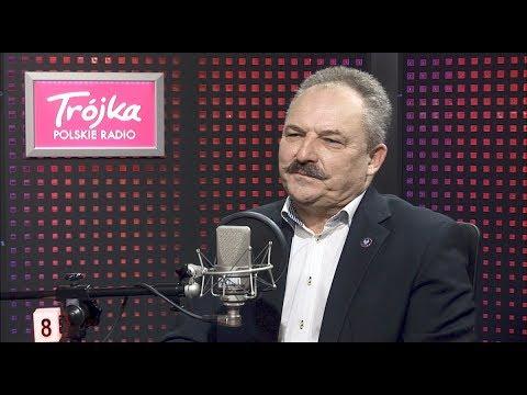 Marek Jakubiak: Kukiz'15 dryfuje w stronę Koalicji Obywatelskiej