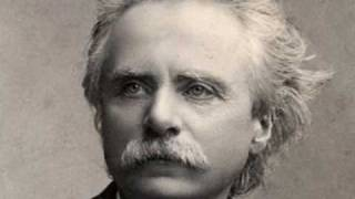 Edvard Grieg, In the Hall of the Mountain King from