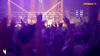 Music On @ Amnesia Ibiza 01/08/2014