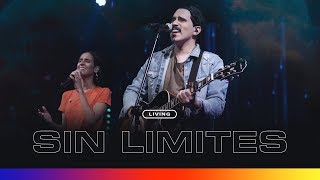 LIVING - Sin Limites (Videoclip Oficial)
