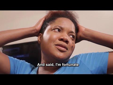 Omo Oshodi - Yoruba Latest 2015 Movie.