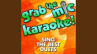 [I've Had The] Time of My Life (Karaoke Version)