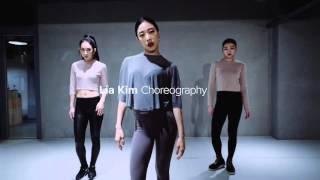 Lia Kim | 1 Million Dance Studio | Kiiara - Gold