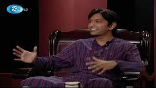 তাহসানের গায়ক থেকে নায়ক হওয়ার গল্প | Celebrity Adda with Tahsan | Tahsan Life History | Tarokalap