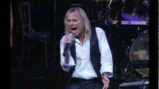 Uriah Heep - Come Back To Me (Live).mp4