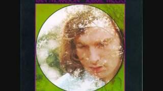 Van Morrison - Madame George