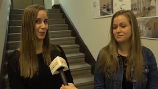Művészváros / TV Szentendre / 2020.01.24.