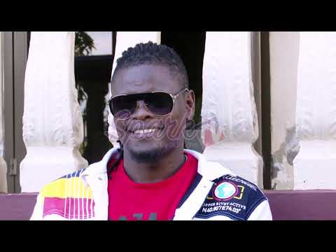 Pallaso speaks out on recent encounter with Police