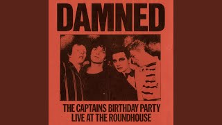 Creep (You Can't Fool Me) (Live at The Roundhouse, London, 27 November 1977)