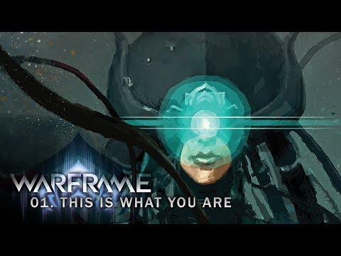 Can we just all accept that Warframe's soundtrack sucks? :: Warframe