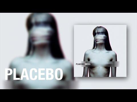 Placebo - Drag