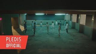 SEVENTEEN   고맙다 (THANKS) MV TEASER 2