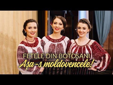 Barbati din Constanța care cauta femei frumoase din Oradea