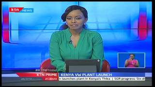 KTN Prime: African continent loses over 50 billion dollars in illicit financial flows every year