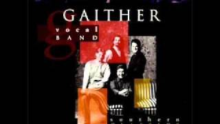 Gaither Vocal Band   Yes I Know