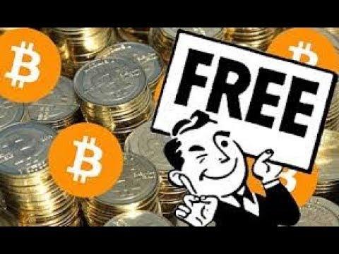 Срочно! Платит! Всего 15 дней чтобы получить монету DAPPT