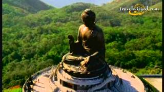 China Vacations, Escorted Tours, Cruises, Luxury Hotels, Videos