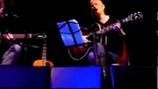 Dido - Northern Skyes live