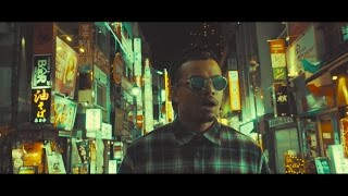 Ben Cristovao - INSTAGRAM / prod. by The Glowsticks (Official Music Video)