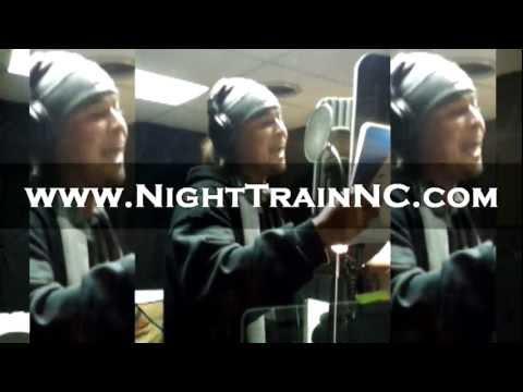 "BIZZY BONE ""PLAY THAT MUSIC"" *FULL VIDEO* (Feat. NightTrain & Big T) 2012"