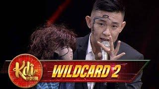 AMAZING!! Romedal Prediksi Siapa Yang Lolos Malam Ini Melalui Dadu - Gerbang Wildcard 2 (4/8)