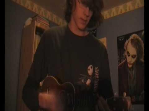 Noir desir le vent nous portera ukulele - Tablature le vent nous portera ...