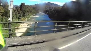 Westport, New Zealand