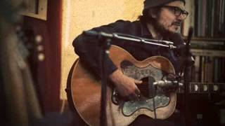 <b>Jeff Tweedy</b>  Acoustic Sessions