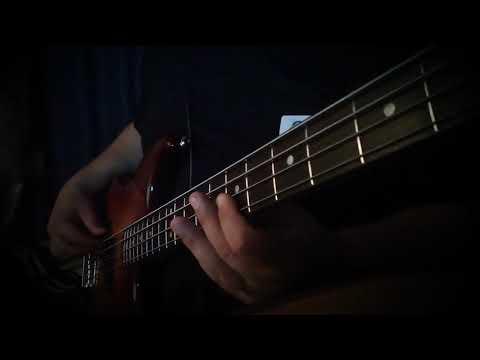 Земфира - Сигареты [Bass]