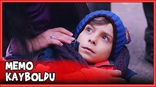 Mehmetcan Ortadan Kayboldu! - Küçük Ağa 36. Bölüm