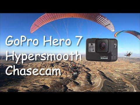 Chasecam все видео по тэгу на igrovoetv online
