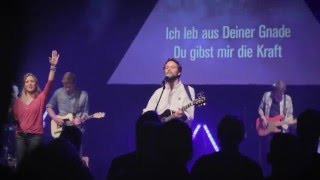 DMMK   Leben In Freiheit (LIVE)