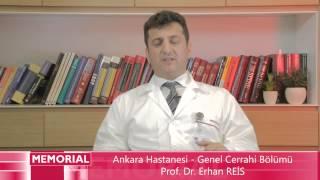 Reflü Cerrahisi Nedir?