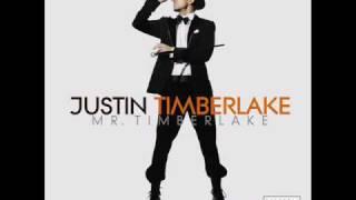 50 cent ft. Justin Timberlake - Sexy ladies lyrics