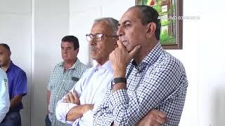 Novela para implantação da Supram em Patos de Minas se arrasta