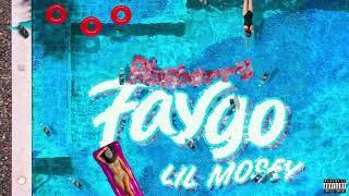 Kadr z teledysku Blueberry Faygo tekst piosenki Lil Mosey