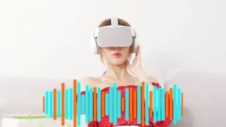 Bobo VR X6 AIO 2018