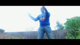 Nina - Forest Gump [Music Video] @Oj_Nina