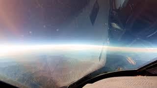 Gulfstream G-IV Flight to Cabo, Mexico - Pilot VLOG 115