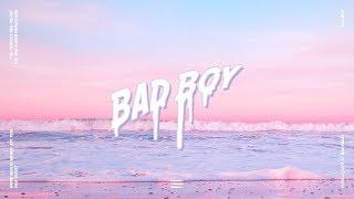 레드벨벳 (Red Velvet) - Bad Boy Piano Cover